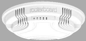 Mikrotik - wifi montowany w hotelach, restauracjach