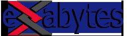 exabytes.pl