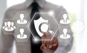 Bezpłatny audyt informatyczny Twojej firmy