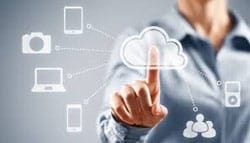 Obsługa informatyczna firm – outsourcing it