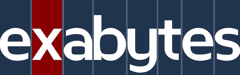 Exabytes Sp. z o.o. - firma informatyczna