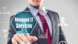 Obsługa informatyczna firm outsourcing IT